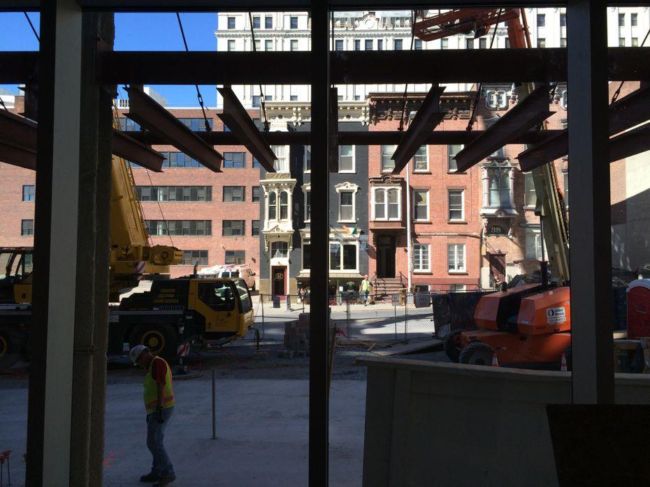 Albany_Capital_Center_construction_16.jpg