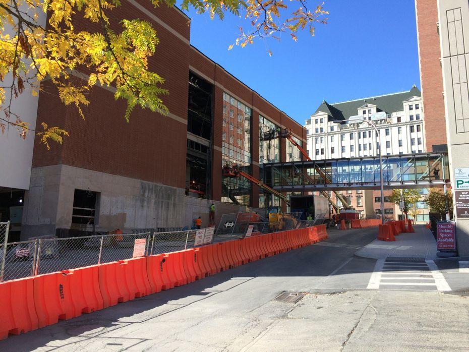 Albany_Capital_Center_construction_18.jpg