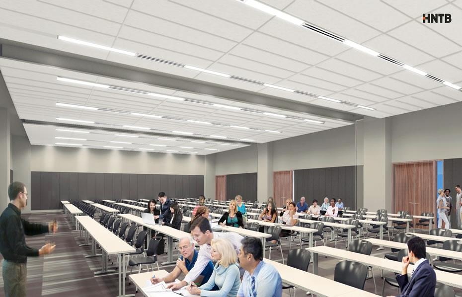 Albany_Capital_Center_rendering_1stfloor_meeting_rooms.jpg
