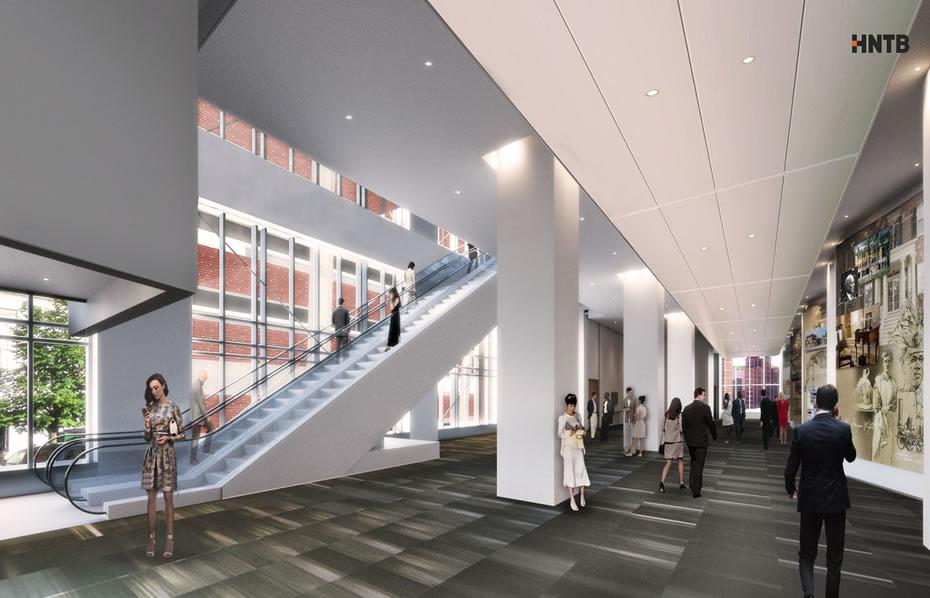 Albany_Capital_Center_rendering_1stfloor_pre-meeting.jpg