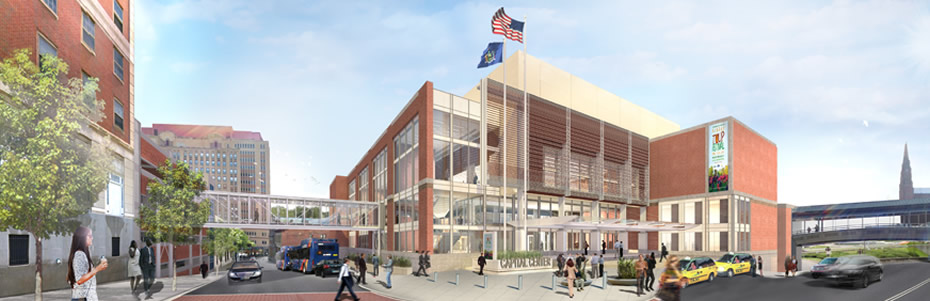 Albany_Capital_Center_rendering_2014-August.jpg