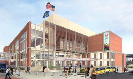 Albany_Capital_Center_rendering_2014-August_cropped.jpg