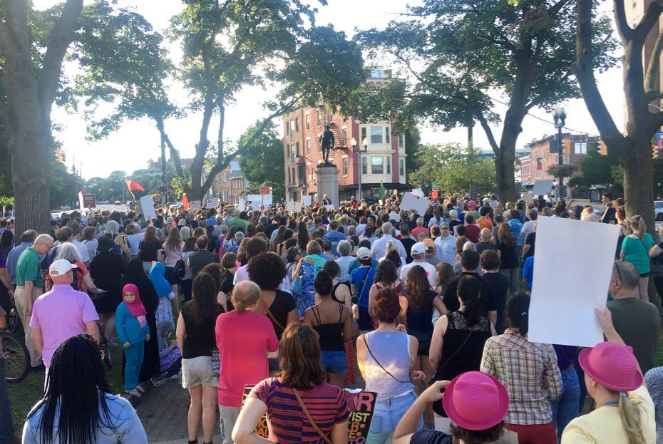 Albany_Charlottesville_rally_2017-08-13_1.jpg