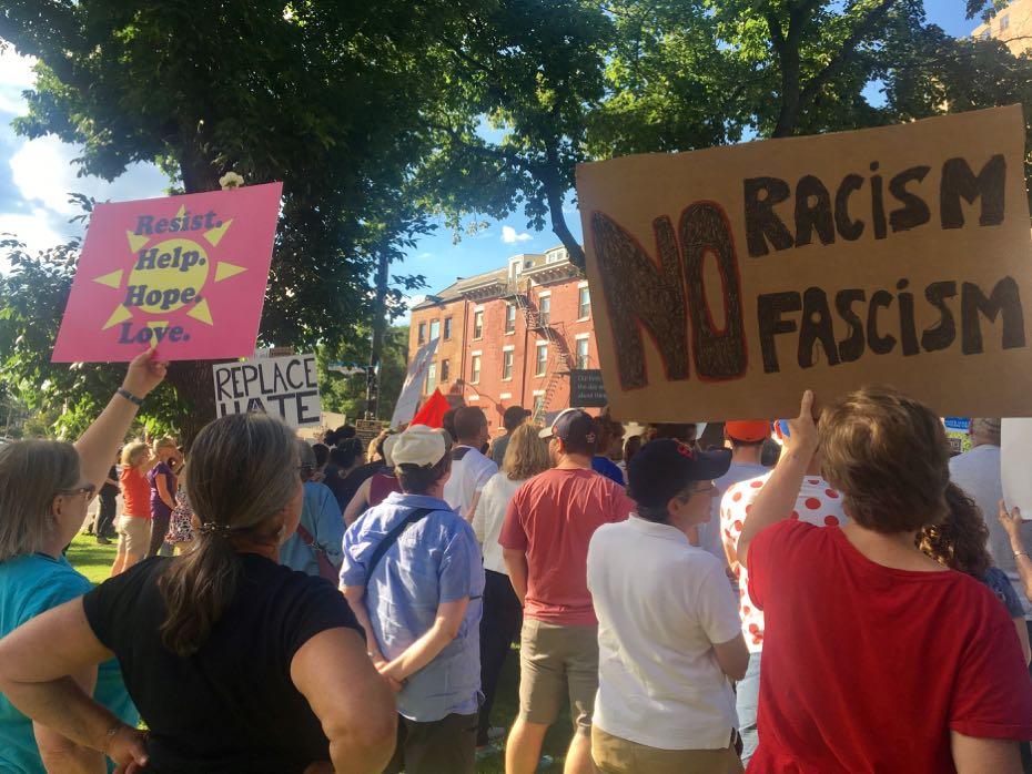 Albany_Charlottesville_rally_2017-08-13_10.jpg