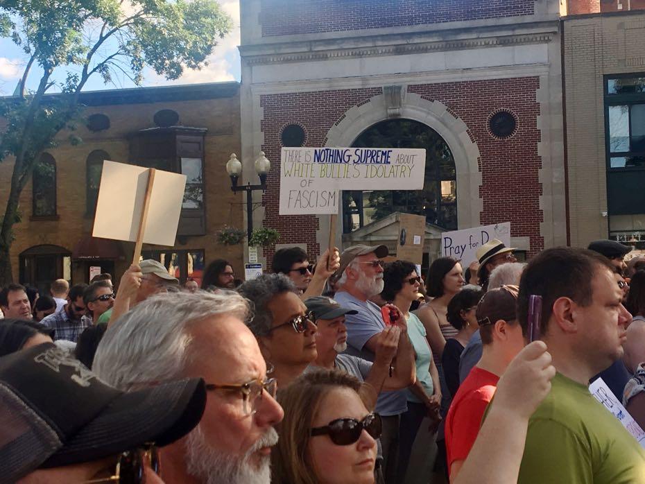Albany_Charlottesville_rally_2017-08-13_12.jpg