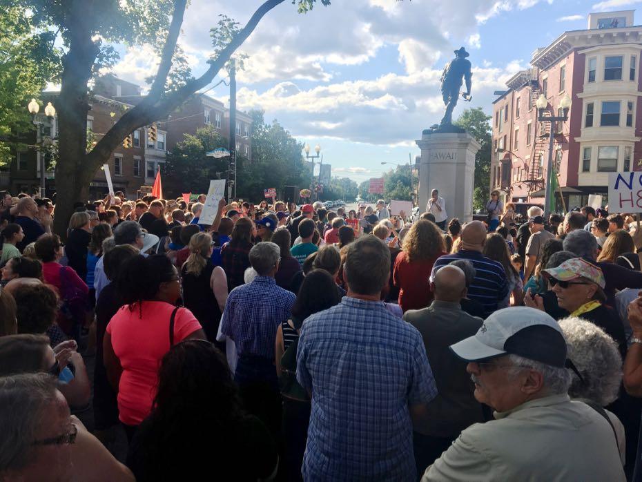 Albany_Charlottesville_rally_2017-08-13_13.jpg