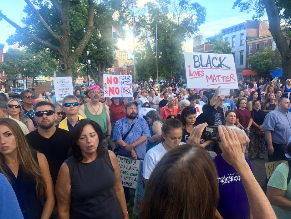 Albany_Charlottesville_rally_2017-08-13_2.jpg