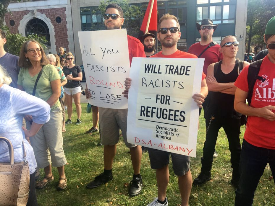 Albany_Charlottesville_rally_2017-08-13_7.jpg
