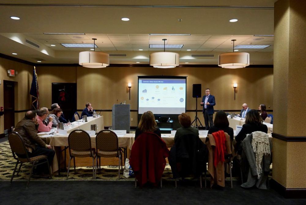 Albany DRI LPC 2018-12-18