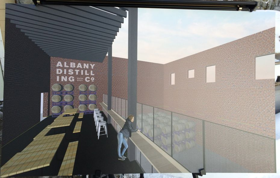 Albany_Distilling_LivingstonAve_05.jpg