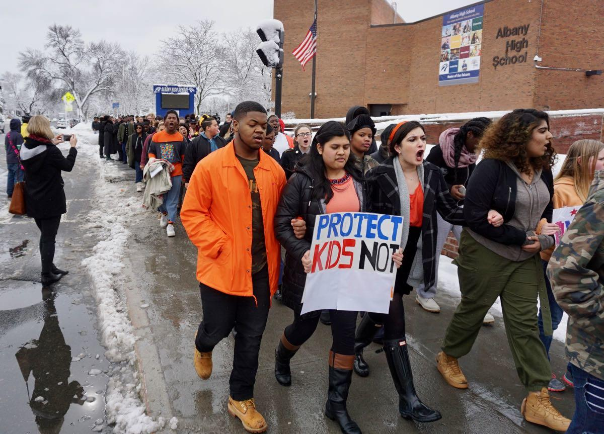 Albany_High_School_walkout_2018-03-14_12.jpg