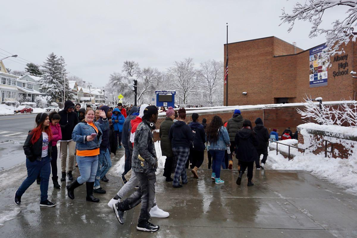Albany_High_School_walkout_2018-03-14_16.jpg