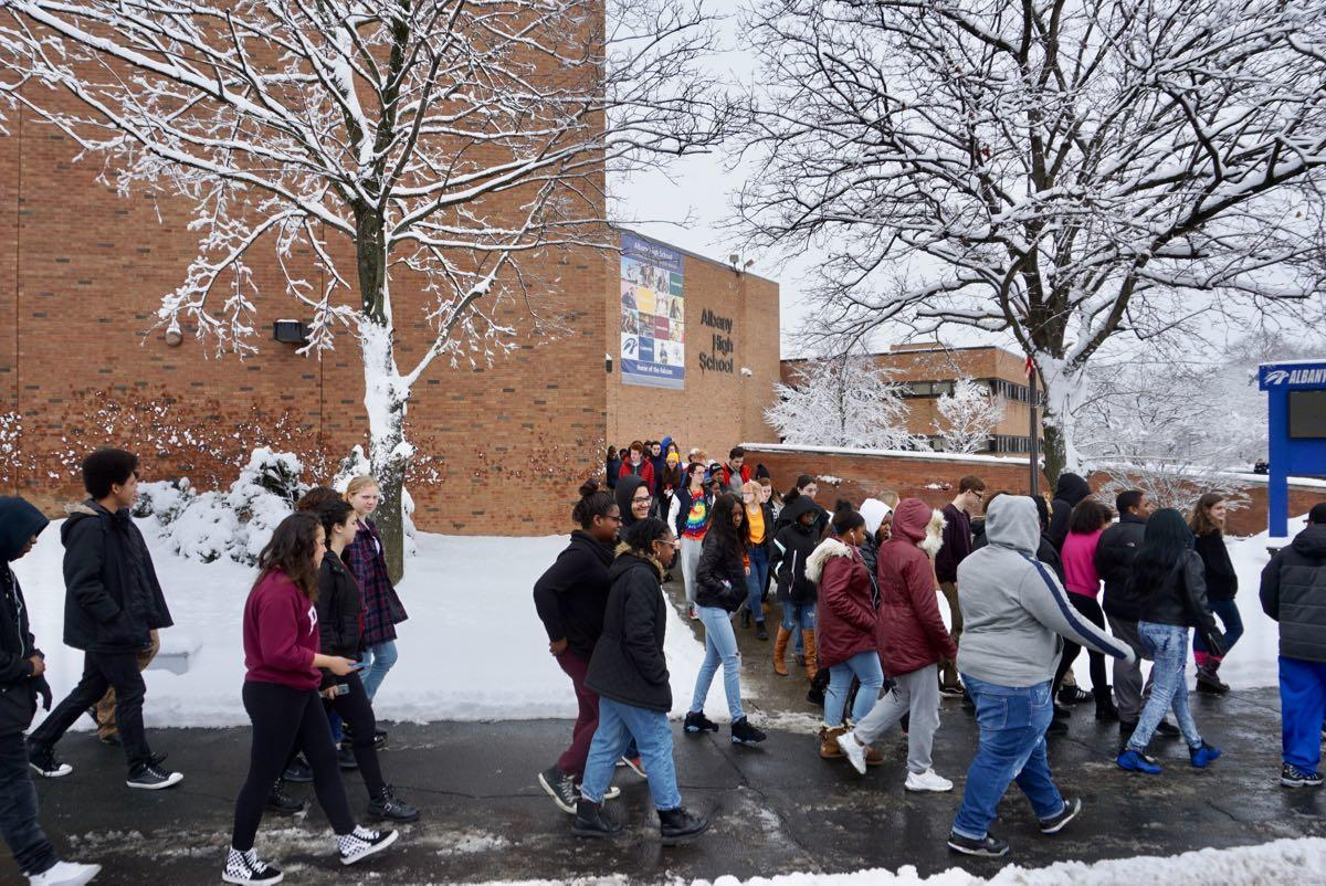 Albany_High_School_walkout_2018-03-14_5.jpg