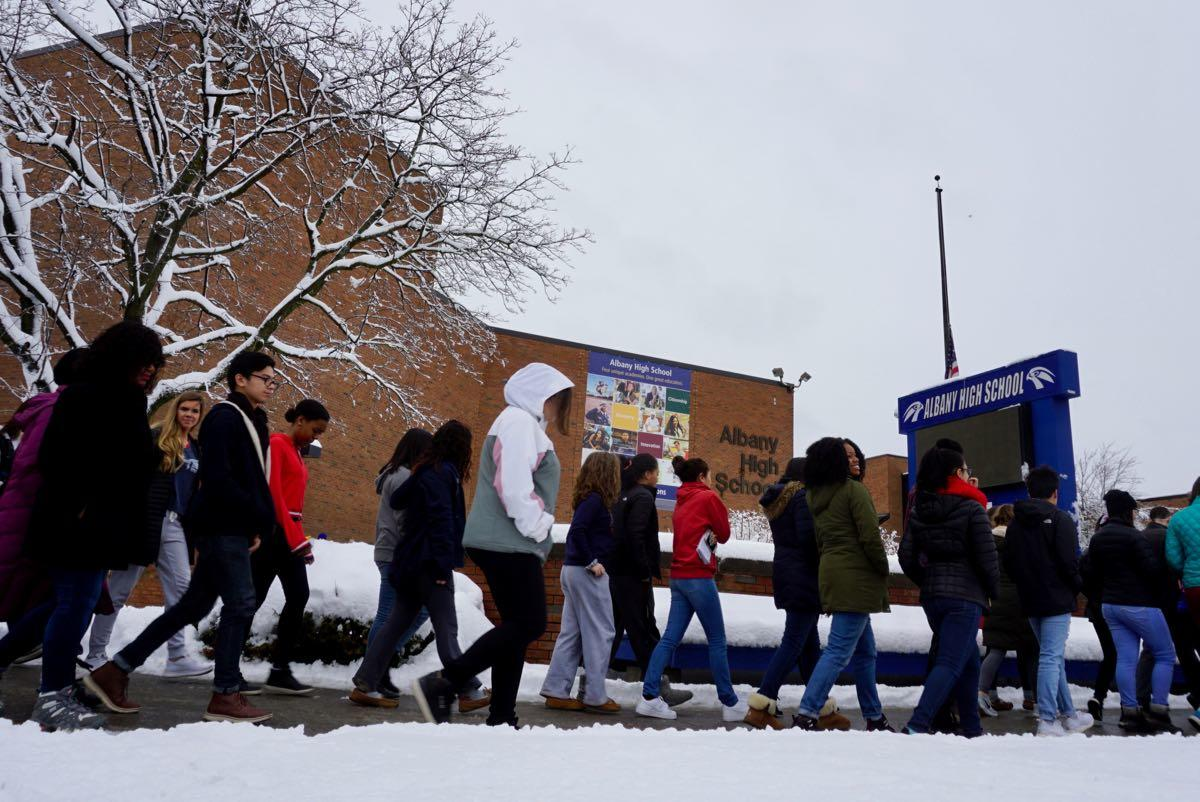 Albany_High_School_walkout_2018-03-14_6.jpg