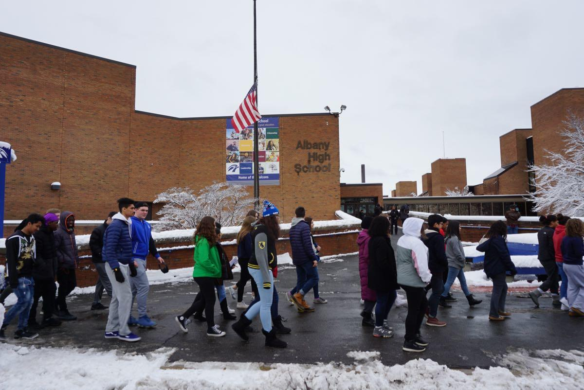 Albany_High_School_walkout_2018-03-14_7.jpg