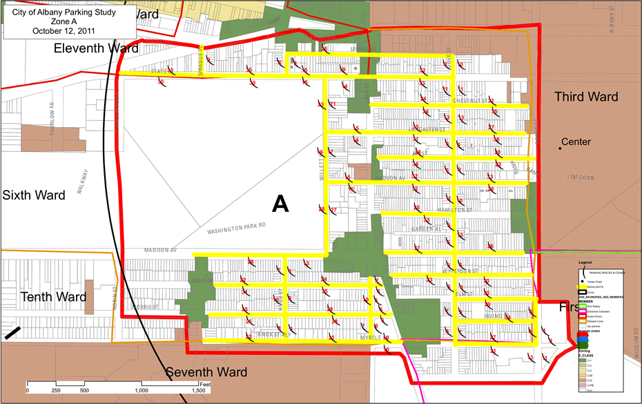 Albany_Permit_Parking_Map_ZoneA_proposed.png