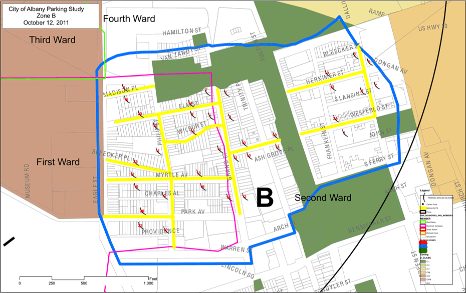 Albany_Permit_Parking_Map_ZoneB_proposed.png