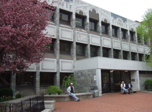 Albany_Public_Library.jpg