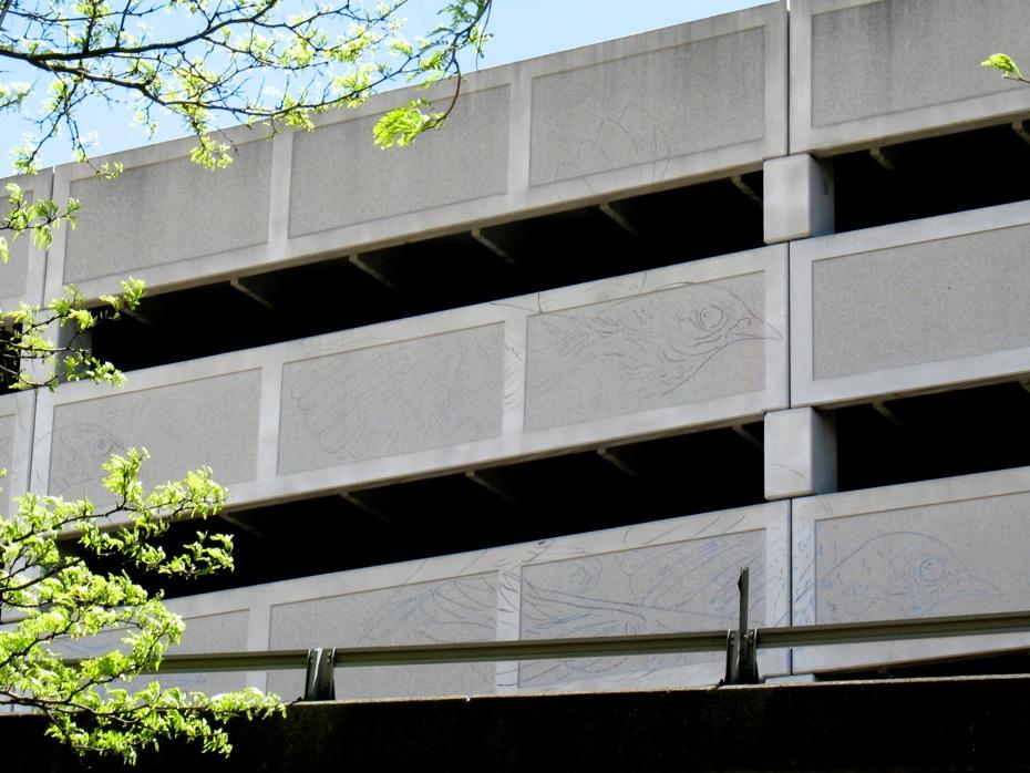 Albany_Quackenbush_Parking_Garage_mural_start_0.jpg