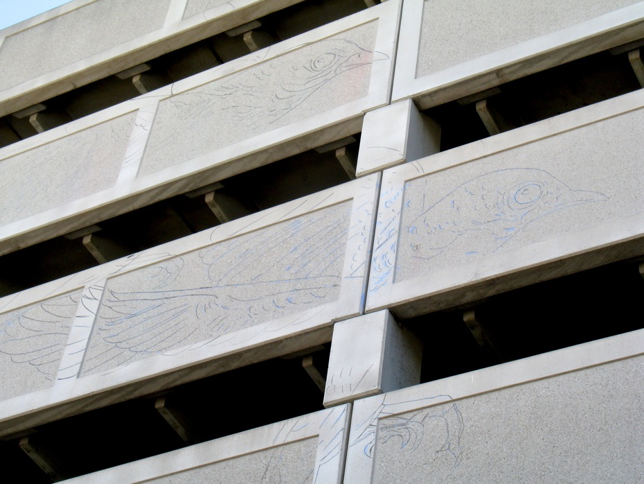 Albany_Quackenbush_Parking_Garage_mural_start_1.jpg