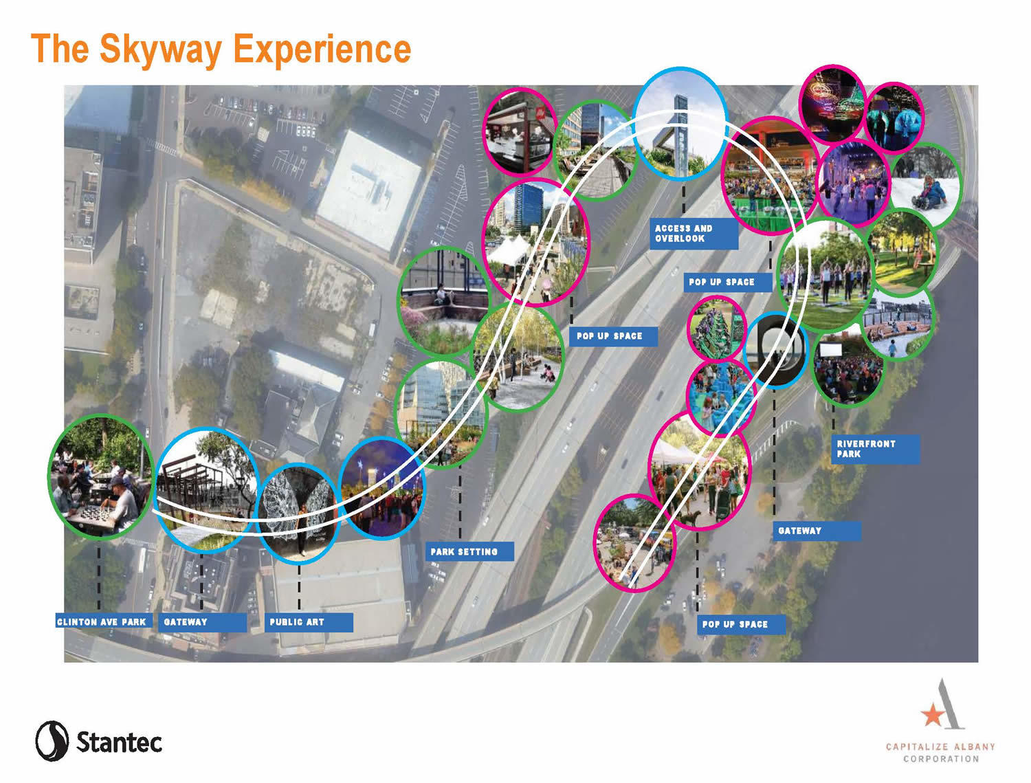 Albany_Skyway_design_2018-August_amenities_map.jpg