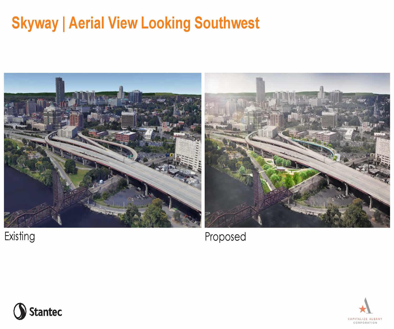 Albany_Skyway_design_2018-August_before_and_after.jpg