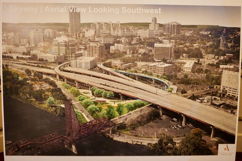 Albany_Skyway_design_2018-August_rendering_looking_west.jpg