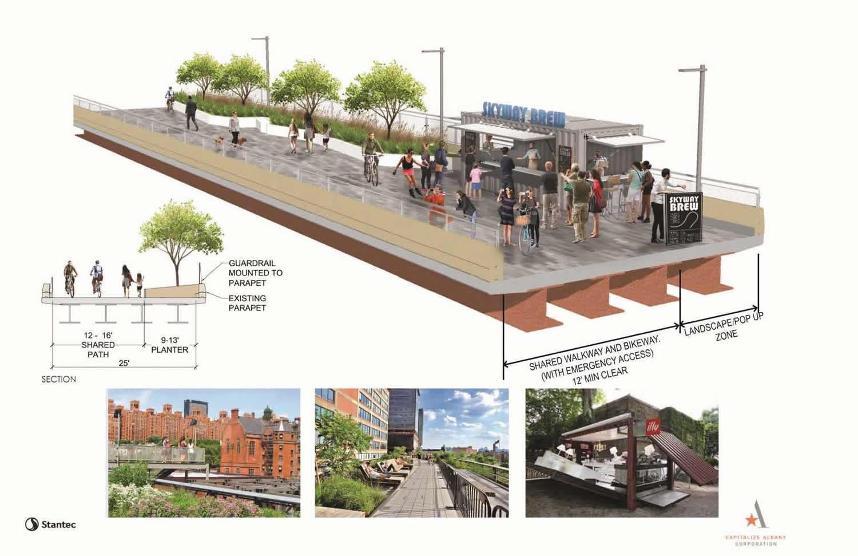 Albany_Skyway_design_2018-August_scheme_diagram.jpg
