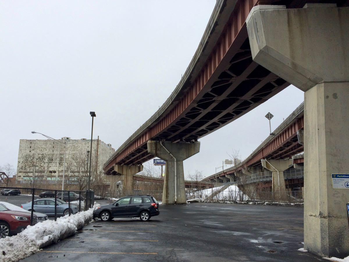 Albany_Skyway_ramp_section_2018-03-08.jpg