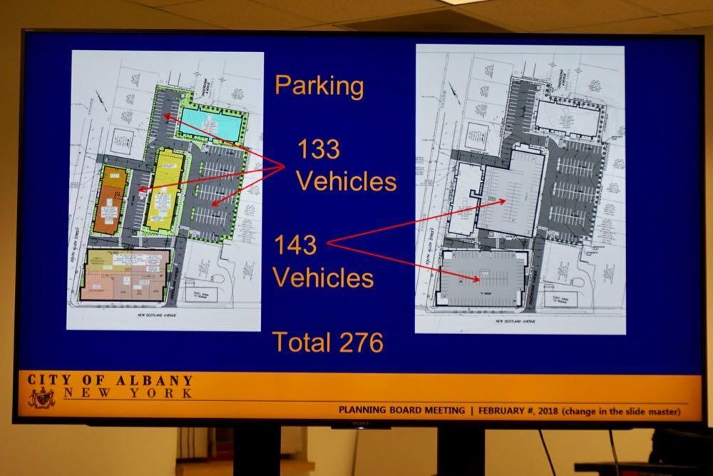 Albany_planning_board_2018-11-15_563NewScotland_parking.jpg