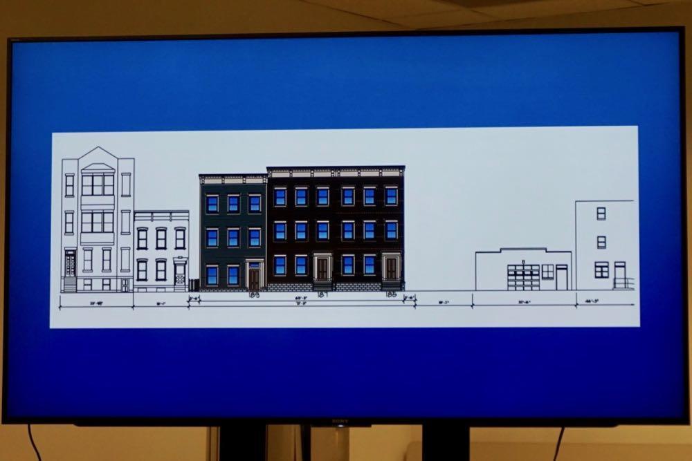 Albany_planning_board_2018-12-20_Elm_Street.jpg
