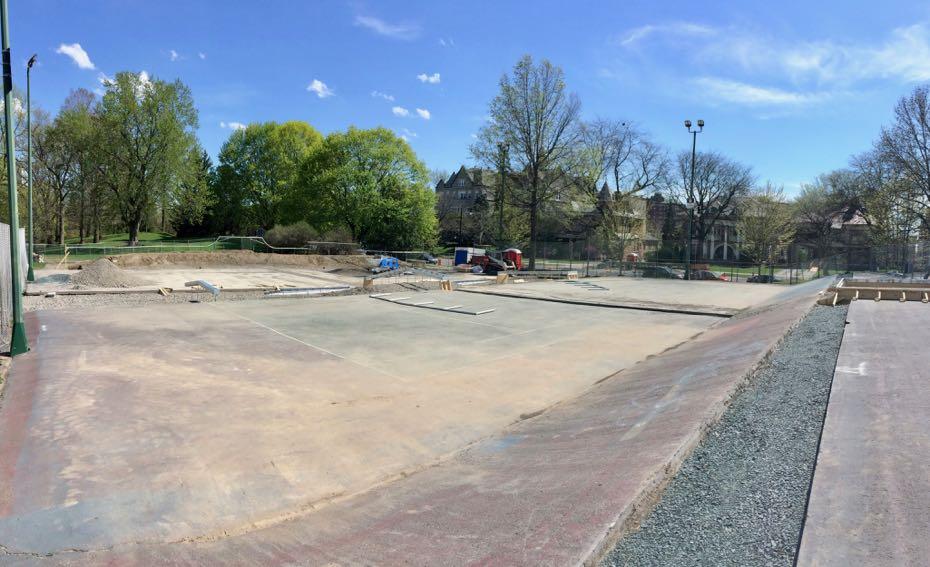 Albany_skate_park_construction_2.jpg