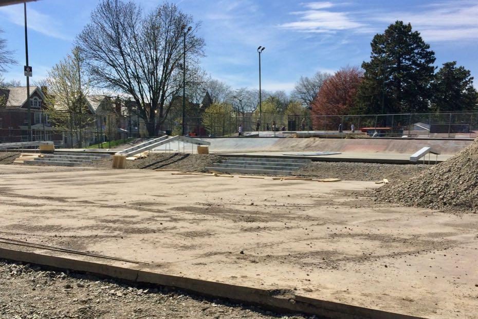 Albany_skate_park_construction_3.jpg