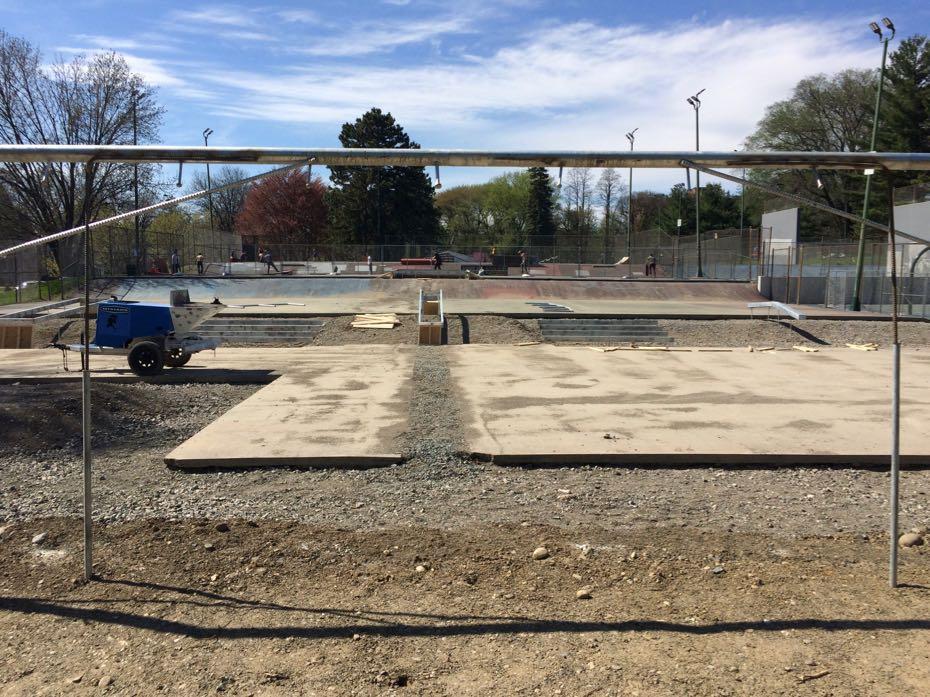 Albany_skate_park_construction_4.jpg