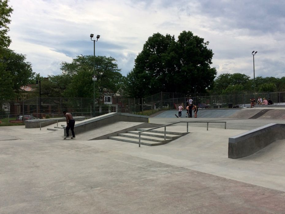 Albany_skate_park_finished_10.jpg