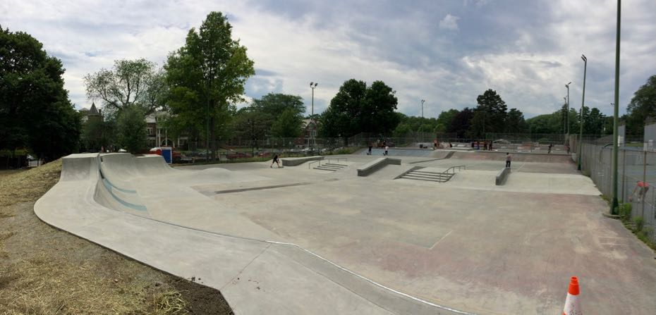 Albany_skate_park_finished_11.jpg