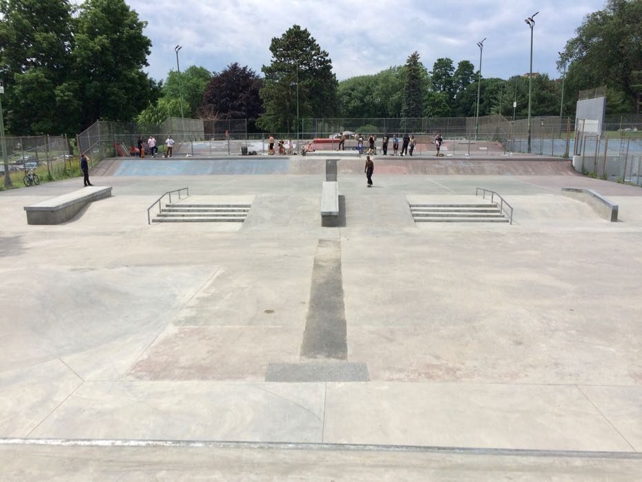 Albany_skate_park_finished_14.jpg