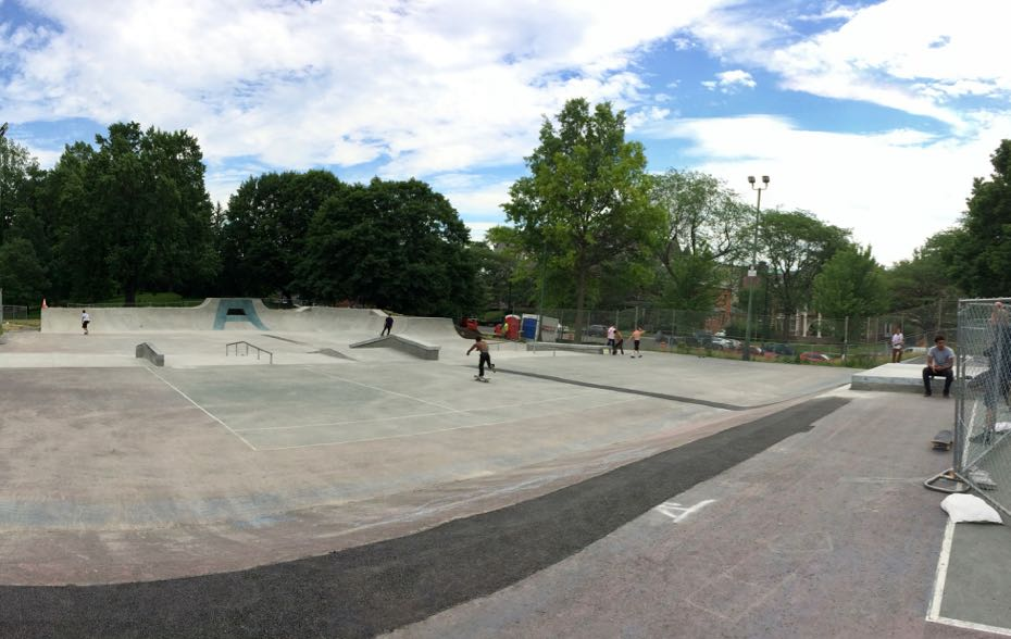 Albany_skate_park_finished_2.jpg