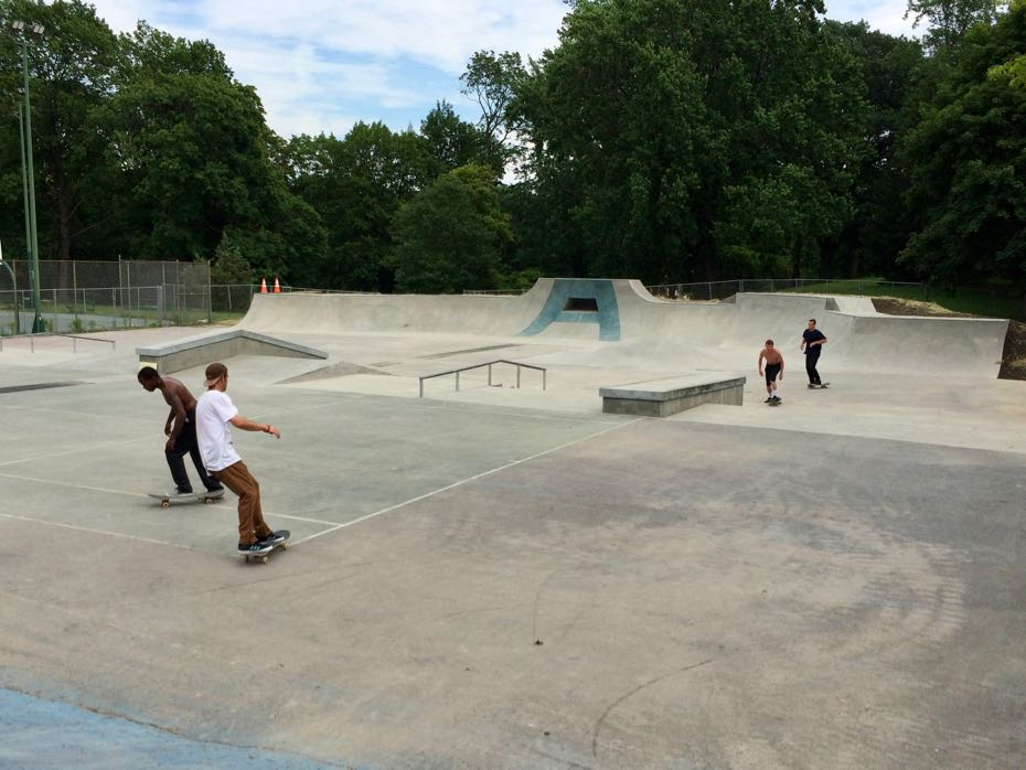 Albany_skate_park_finished_4.jpg