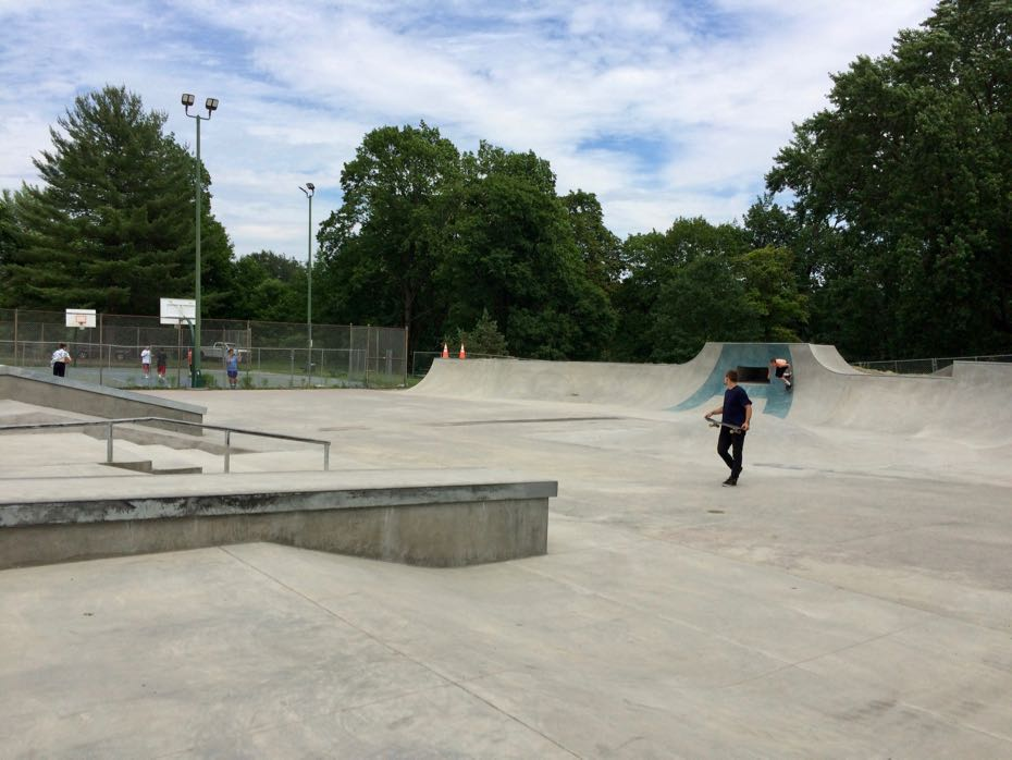 Albany_skate_park_finished_6.jpg