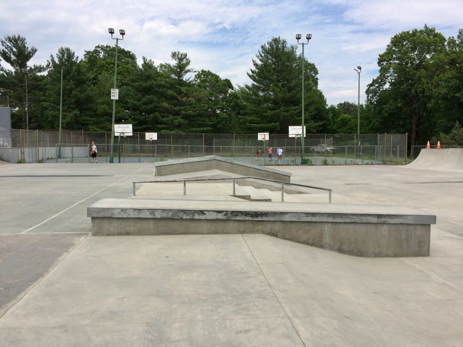 Albany_skate_park_finished_7.jpg