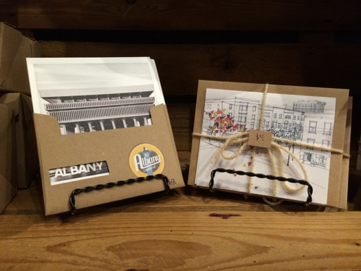 Albany_souvenir_stand_cards.jpg