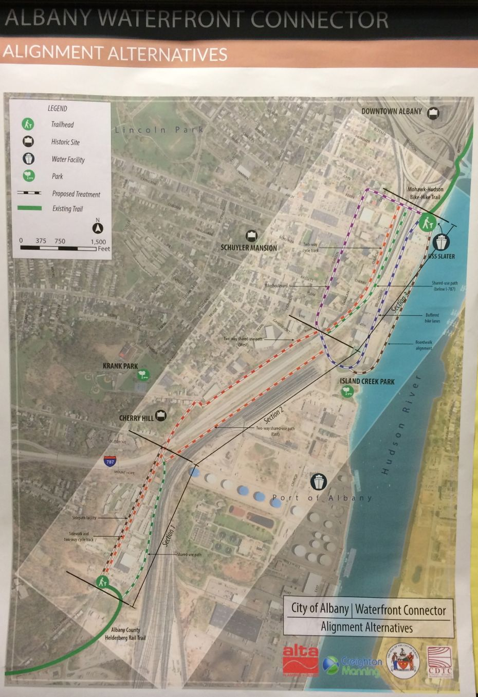 Albany_waterfront_connector_meeting_overall_map.jpg
