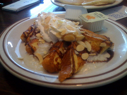 Almond Joy French Toast.jpg
