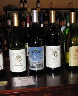 Arber Hill Wines.jpg