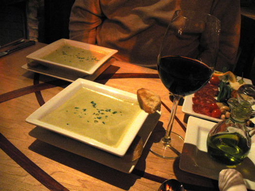 Asparagus_soup.jpg