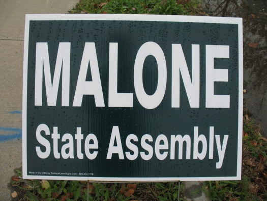 Assembly107th_Malone.jpg