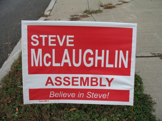 Assembly107th_McLaughlin.jpg