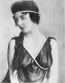 Audrey_Munson_1922.jpg