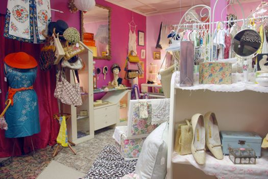 Aunt Katies ladies boutique.jpg